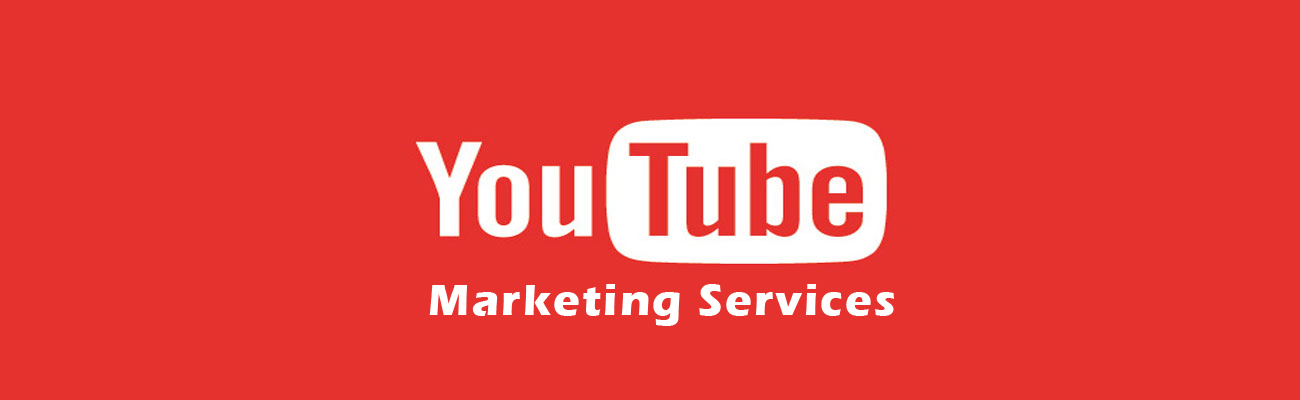 Buy Youtube Views in USA
